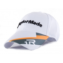Бейсболка r1 спортивные кепки мужские (Дышащий)