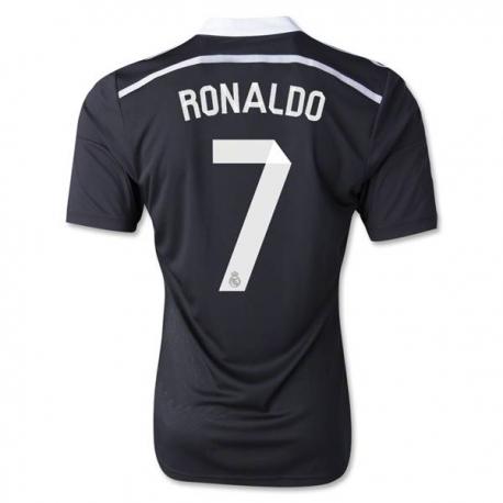 купить футбольную форму реал мадрид