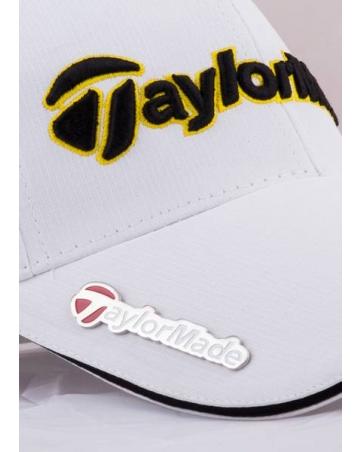 Бейсболки адидас (Белый/Черный) TyloreMade BLADE