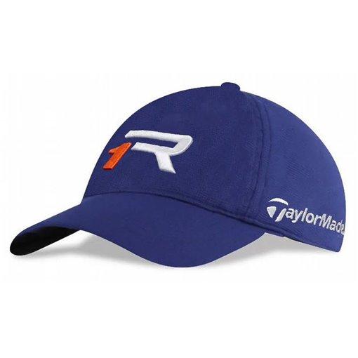 (Темно синий/Белый) Бейсболки TyloreMade R Adidas