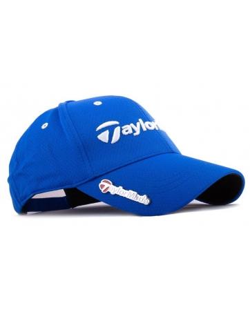 Бейсболки TyloreMade Adidas (Синий/Белый)