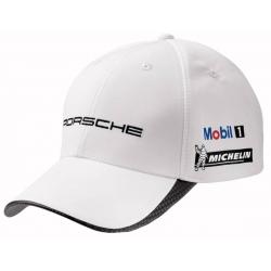 Бейсболка porcshe design кепка