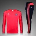 Купить Тренировочный костюм Bayern Munchen 2015 2016 2017