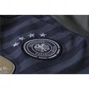 Германия форма домашние 2016 пакет