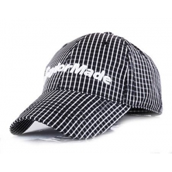 Кепки TyloreMade Adidas (Черный/Белый)