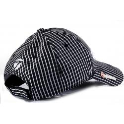Купить бейсболки для гольфа Японское качество, бейсболки для