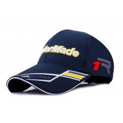 Бейсболки TyloreMade Adidas (Темно синий/Белый) BLADE