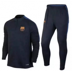 для детей спортивный костюмы барселоны Barcelona 2016 2017
