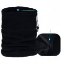 горнолыжный шарф горловик заказать  в магадан