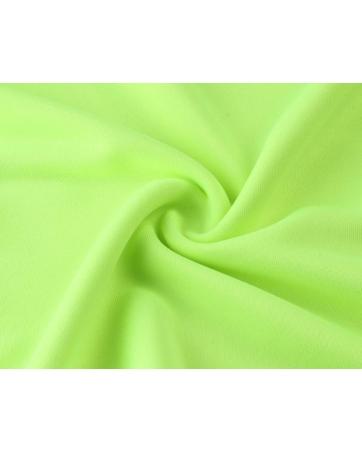 Для детей спортивные костюмы барселоны зеленый