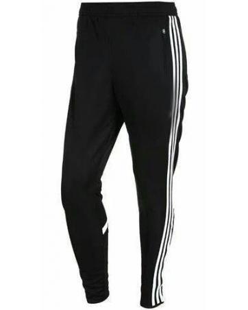 Тренировочный штаны сборной германии