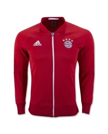 Купить Олимпийка Баварии Мюнхен Олимпийка Баварии Мюнхен (FC