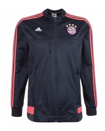 Купить Олимпийки Бавария Мюнхен   FC Bayern Munich Олимпийка