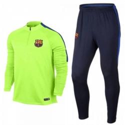 Спортивный костюм ФК Барселона 2016-17