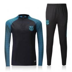спортивные костюмы мужские барселона\ барселоны