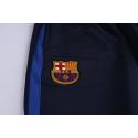 Штаны Спортивного костюма   barcelona   барселона / купить заказать 2016 2017
