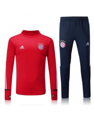 Тренировочный костюм Bayern Munchen