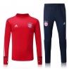 Купить Тренировочный костюм Bayern Munchen 2017 2018полный