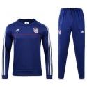 Купить Спортивные костюмы Бавария Мюнхен | FC Bayern