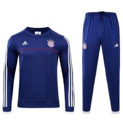 Спортивные костюмы Бавария Мюнхен