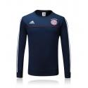 Купить Спортивные костюмы Бавария Мюнхен   FC Bayern Munich  