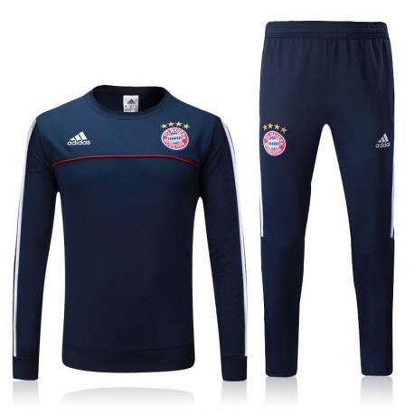 Купить Спортивные костюмы Бавария Мюнхен | FC Bayern Munich |