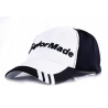 (Белый/Черный) Бейсболки TyloreMade Adidas