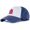 (Джинсовый/Белый) Бейсболки St. Louis Cardinals