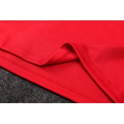 для детей  костюмы барселоны 2017 красный купить