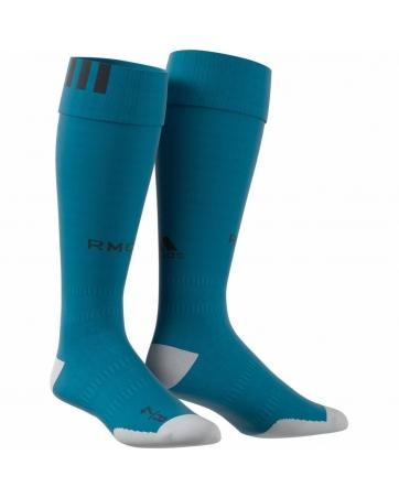 Детские гетры - sock реал мадрид
