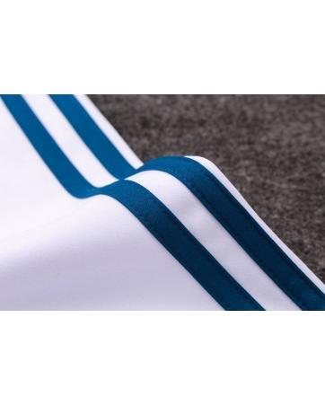 Спортивный костюмы juventus 2017 2018 белый