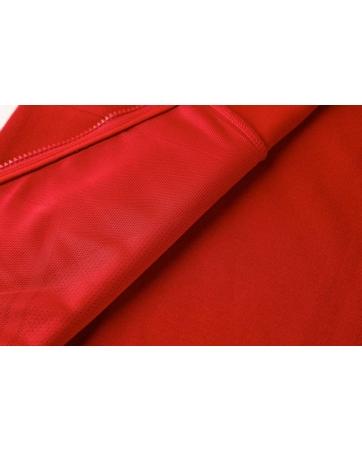 Купить Олимпийка куртка Бавария   BAYERN MUNCHENкрасный, темно