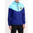 Куртки олимпийки Барселона