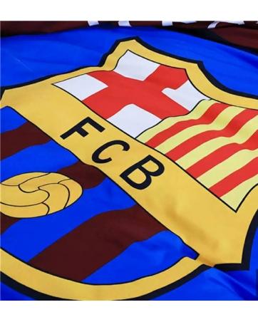 Постельное белье барселона | barcelona |