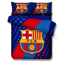 Постельное белье барселона  barcelona