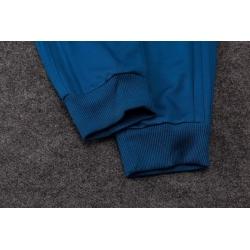 Детские тренеровочные костюмы juventus темно синий