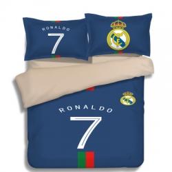Реал Мадрид Постельное белье 2018 2019