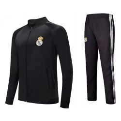 Детский спортивный костюм Реал мадрид 2018 2019