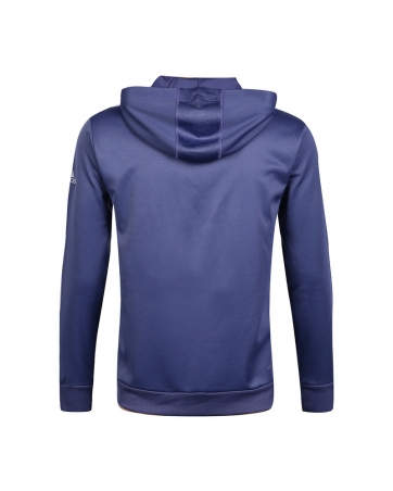 Толстовка свитер худи real madrid