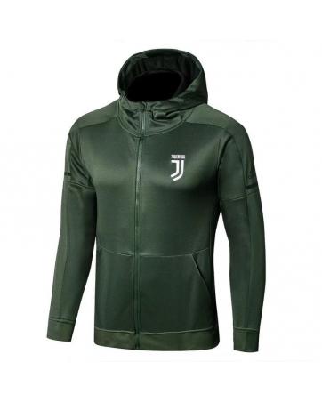куртки олимпийки Ювентус
