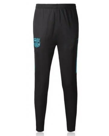 Тренировочные штаны барселоны