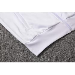 Спотивный костюмы juventus ювентус белый 2018 2019