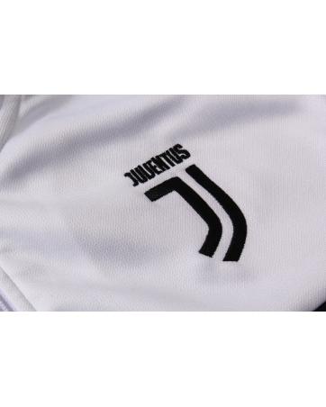 Детские спортивные костюмы ювентус белый