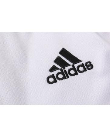 Парадные спортивные костюмы ювентус 2018 2019 белый