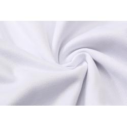 Спортивный костюм ювентус 2018 2019 белый