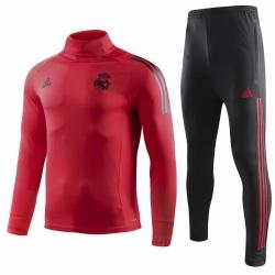 Тренировочные костюм real madrid 2019 2018 розовый