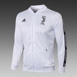 Олимпийки куртки ювентус 2018 2019 белый