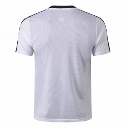 Тренировочные костюм реал мадрид купить 2020 2019 белый