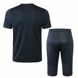 Тренировочные костюм реал мадрид купить 2020 2019 черный