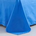 Постельное белье барселона барселоны 2018 2019 синий